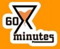 Logo_60_minutes