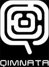 Logo_qimnata