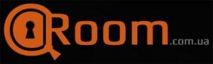 Logo_qroom