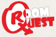 Logo_roomquest