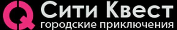 logo_city_quest