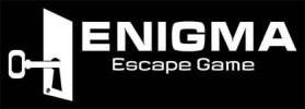 logo_enigma