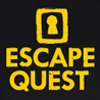 logo_escape_quest