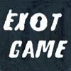 logo_exit_game