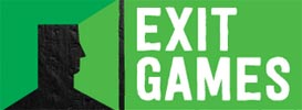 logo_exit_games