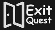 logo_exit_quest