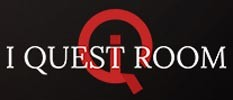logo_i_quest_room