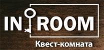 logo_inroom