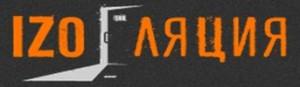 logo_izilyaciya
