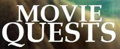 logo_movie_quests