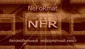logo_neformat