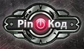 logo_pincode