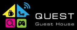logo_quest_house