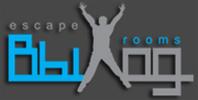 logo_vyhod
