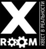 logo_x_room