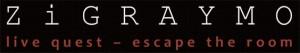 logo_zigraymo
