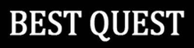 logo-best-quest