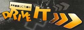 logo_drive_it