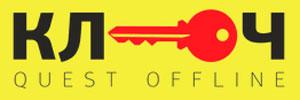 logo_kluch