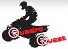 logo_quadro_quest