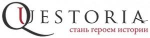 logo_questoria