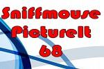 sniffmouse-pictureit-68