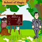 magic3_150_150
